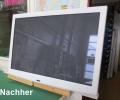 Bildschirm - nachher