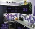 Küche - nacher