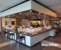Restaurant - nacher